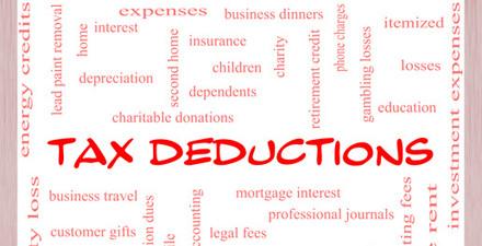 Tax-Deductions-Brenda-strout